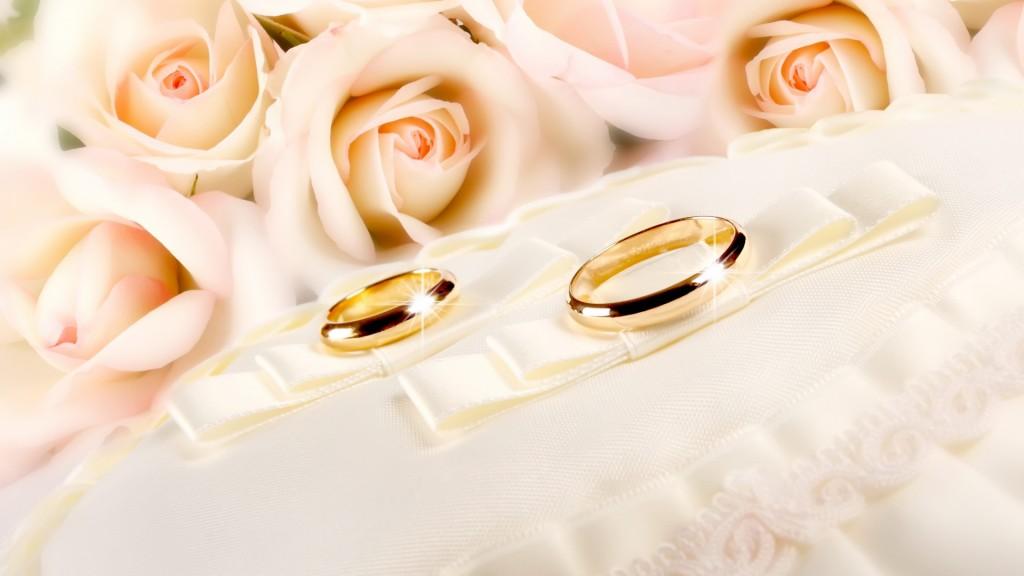 wedding-wallpaper-45333-46544-hd-wallpapers