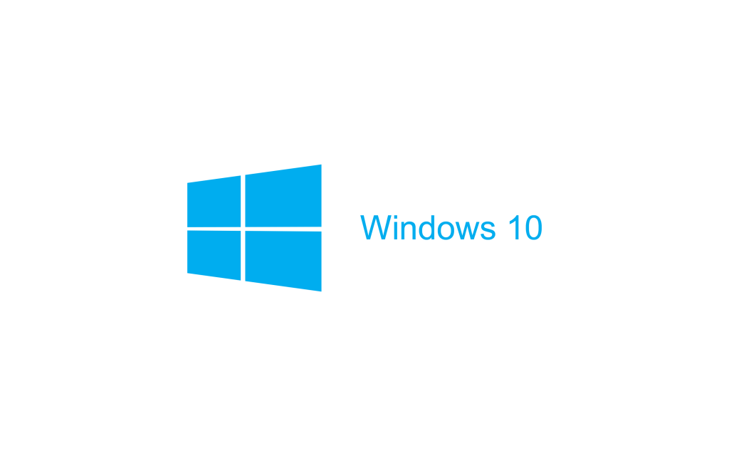 white-windows-10-wallpaper-48616-50223-hd-wallpapers.jpg