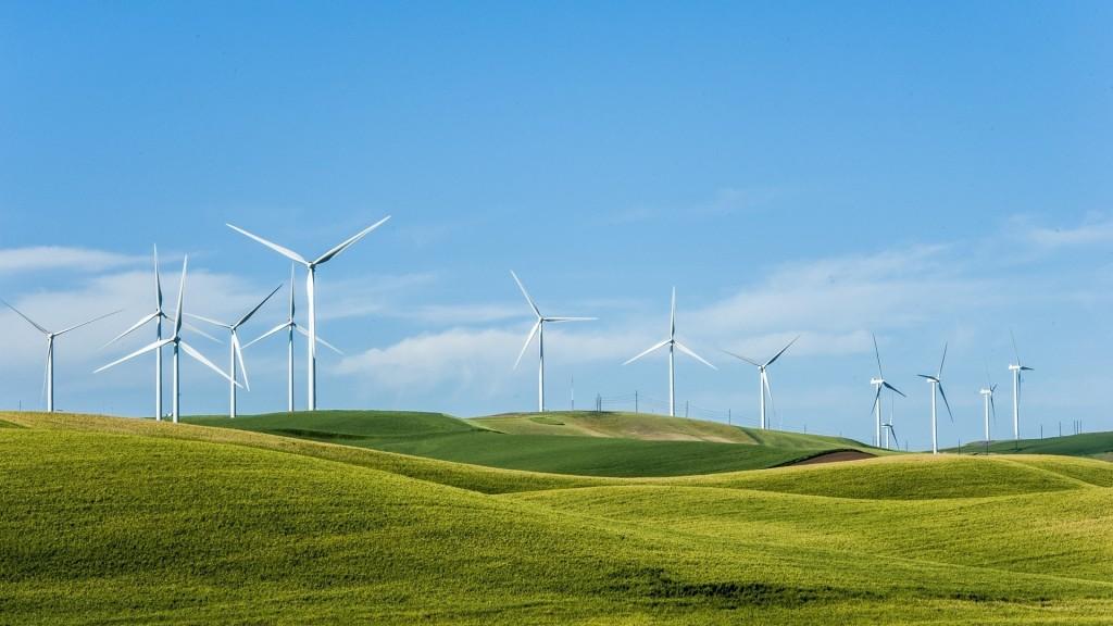 windmill-wallpaper-49676-51352-hd-wallpapers