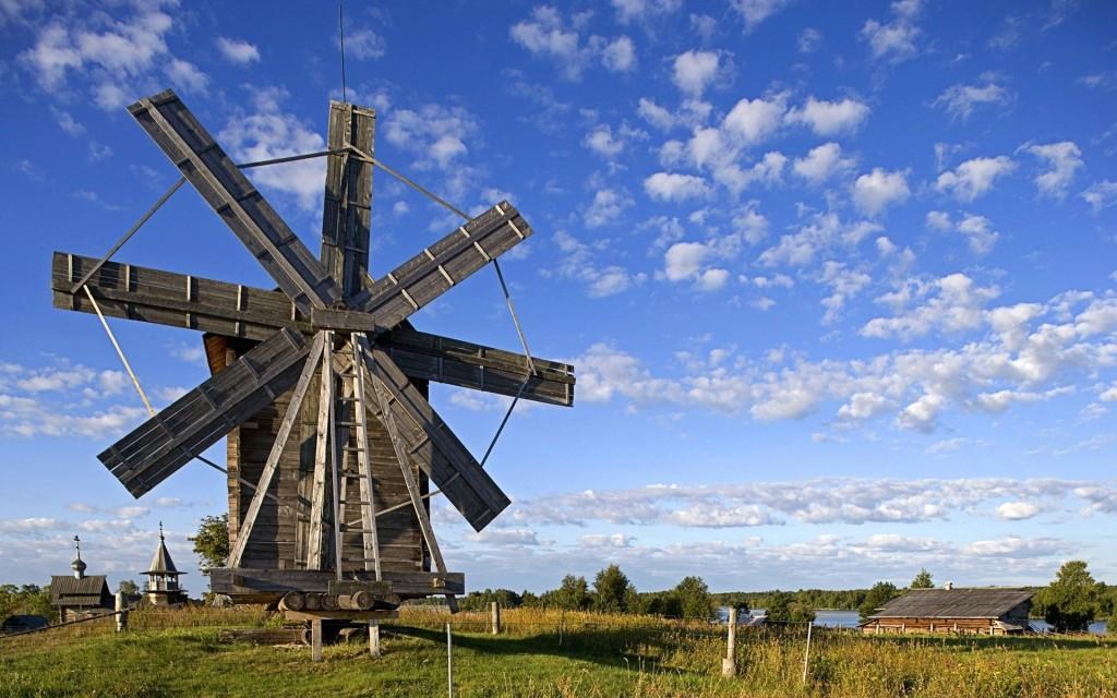windmill-wallpaper-49680-51356-hd-wallpapers