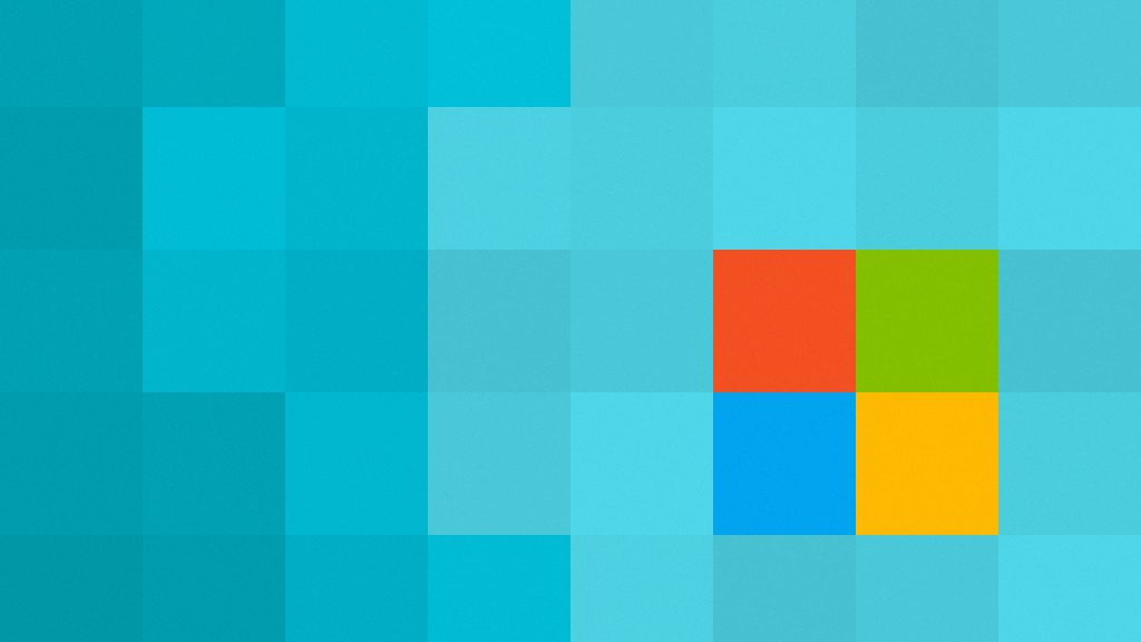 windows-10-wallpaper-background-49911-51593-hd-wallpapers