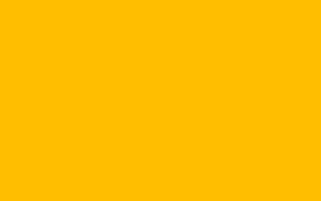 yellow-solid-color-wallpaper-49776-51455-hd-wallpapers