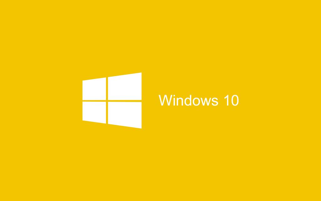 yellow-windows-10-wallpaper-48618-50225-hd-wallpapers.jpg
