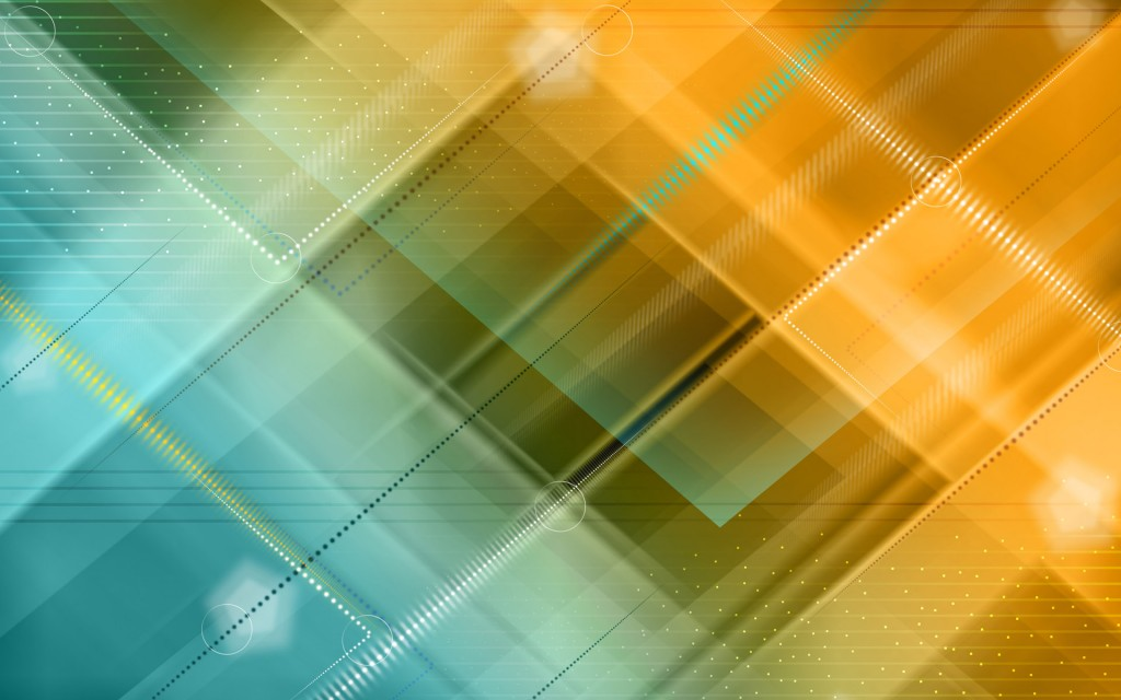 abstract checkered wallpapers