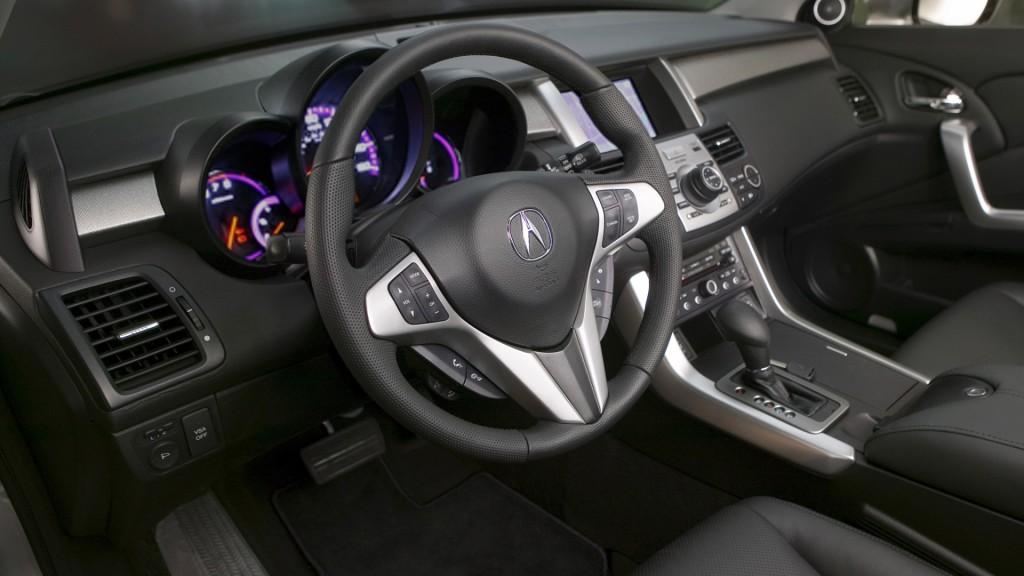 acura-steering-wheel-wallpaper-50216-51904-hd-wallpapers