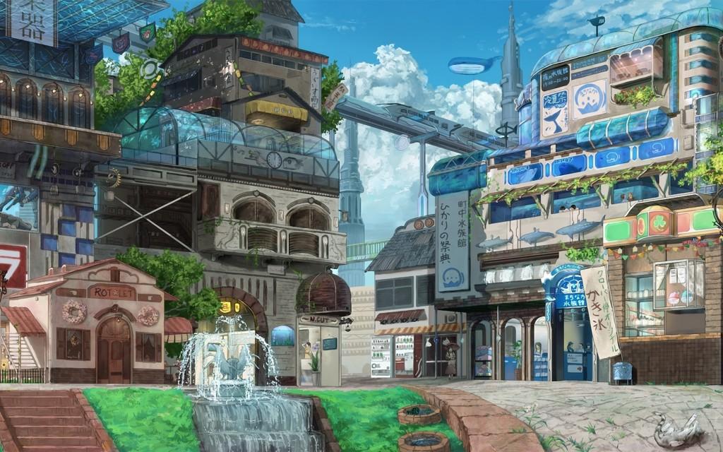 anime-city-wallpaper-42582-43592-hd-wallpapers