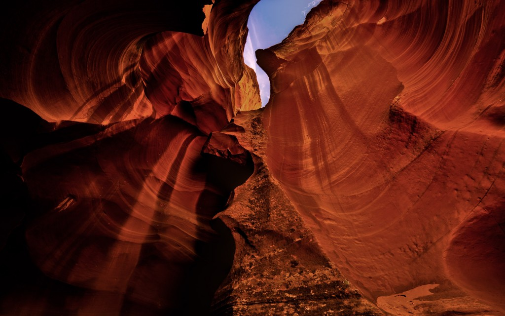 antelope-canyon-19503-19995-hd-wallpapers