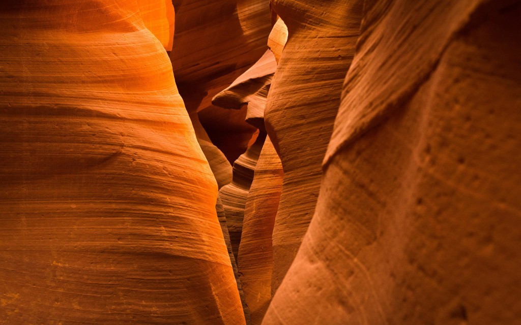 antelope canyon nature wallpapers