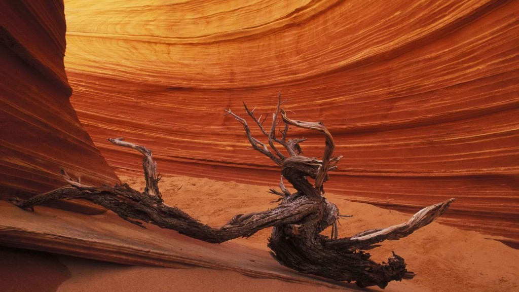 antelope canyon photography wallpapers