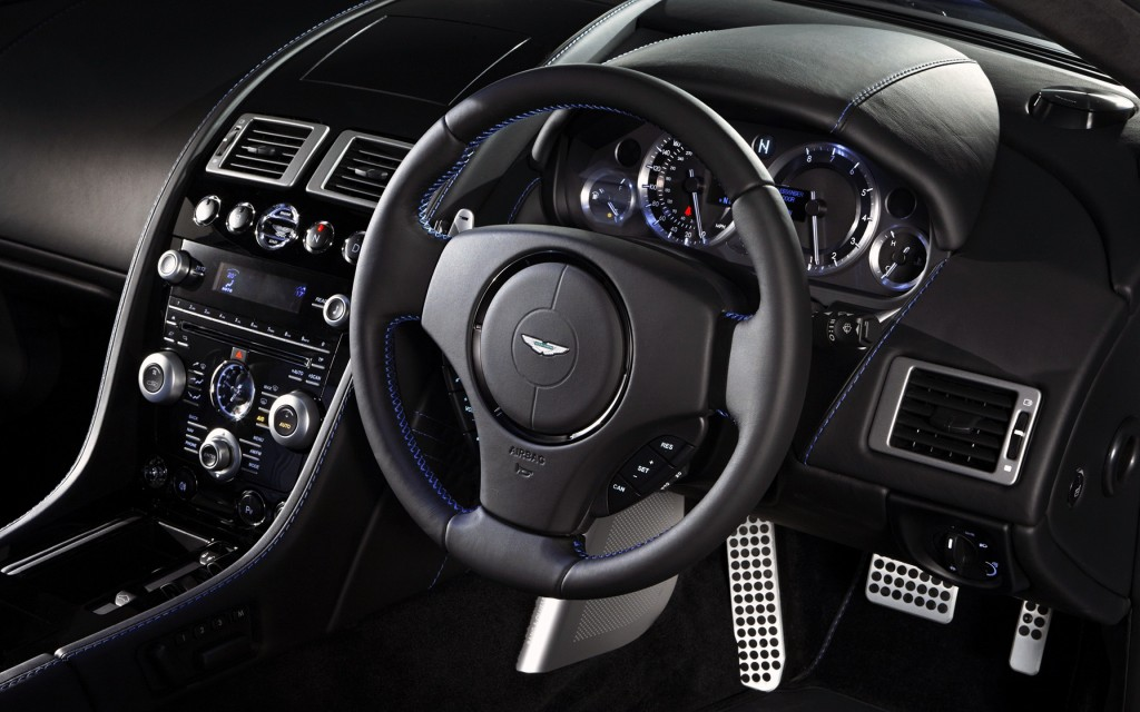 aston-martin-steering-wheel-wallpaper-50217-51905-hd-wallpapers