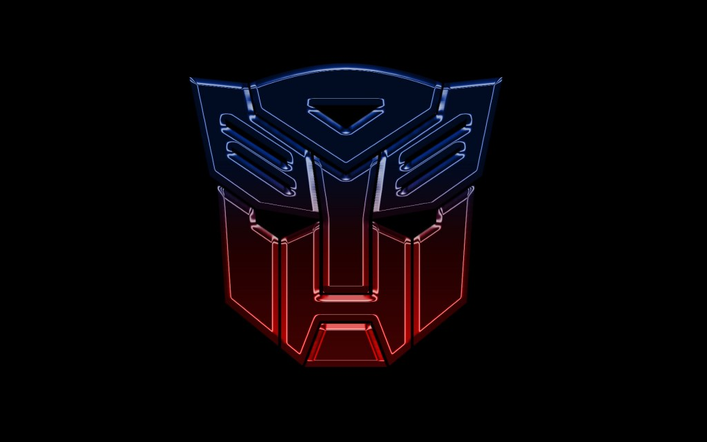 autobot wallpapers