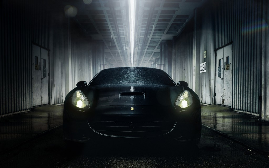 awesome-headlights-wallpaper-39867-40796-hd-wallpapers