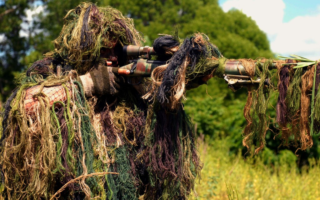 awesome-sniper-camo-wallpaper-44093-45199-hd-wallpapers