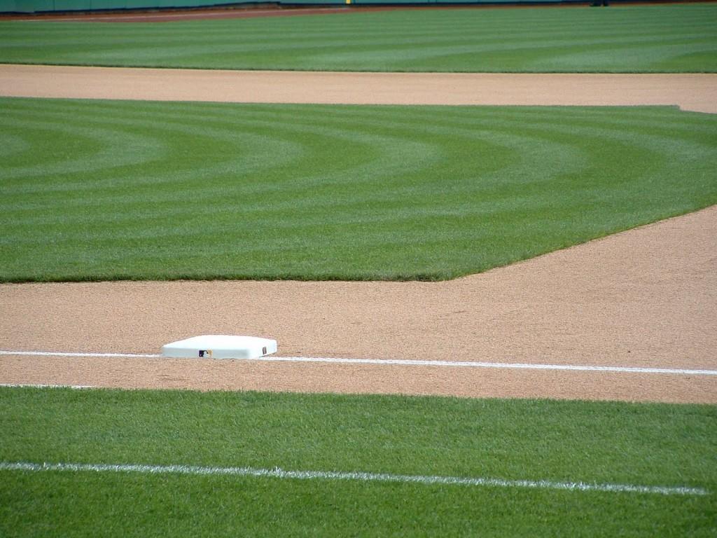baseball-field-computer-wallpaper-50241-51929-hd-wallpapers