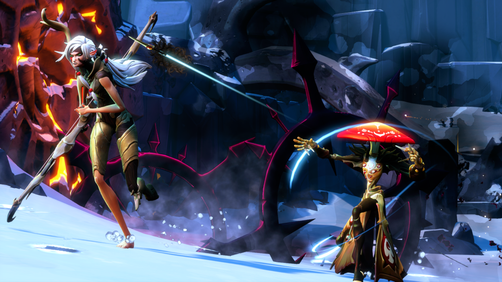 battleborn-desktop-wallpaper-50507-52199-hd-wallpapers.jpg