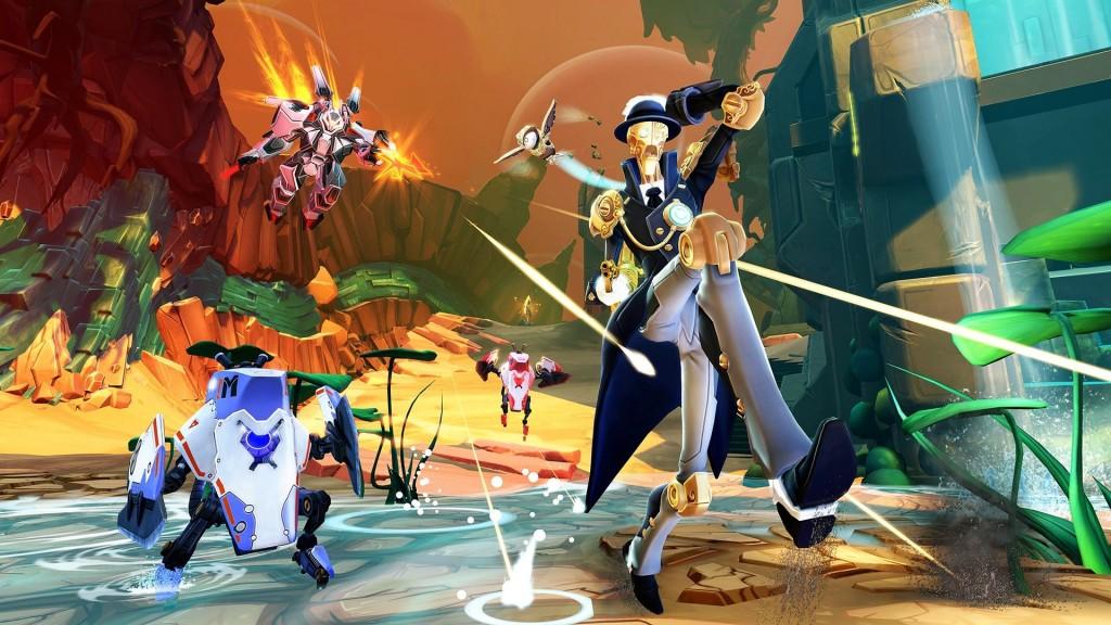 battleborn-game-desktop-wallpaper-50508-52200-hd-wallpapers