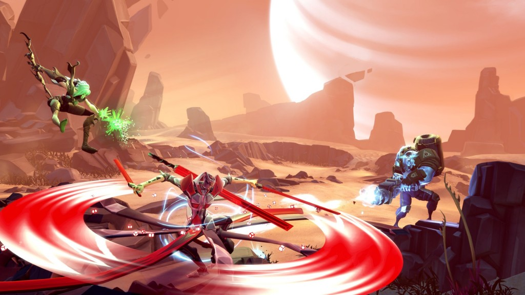 battleborn-wallpaper-48559-50165-hd-wallpapers