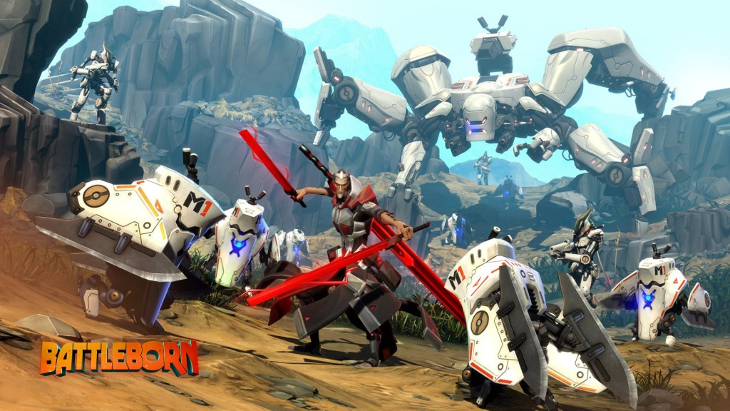 battleborn-wallpaper-48562-50168-hd-wallpapers