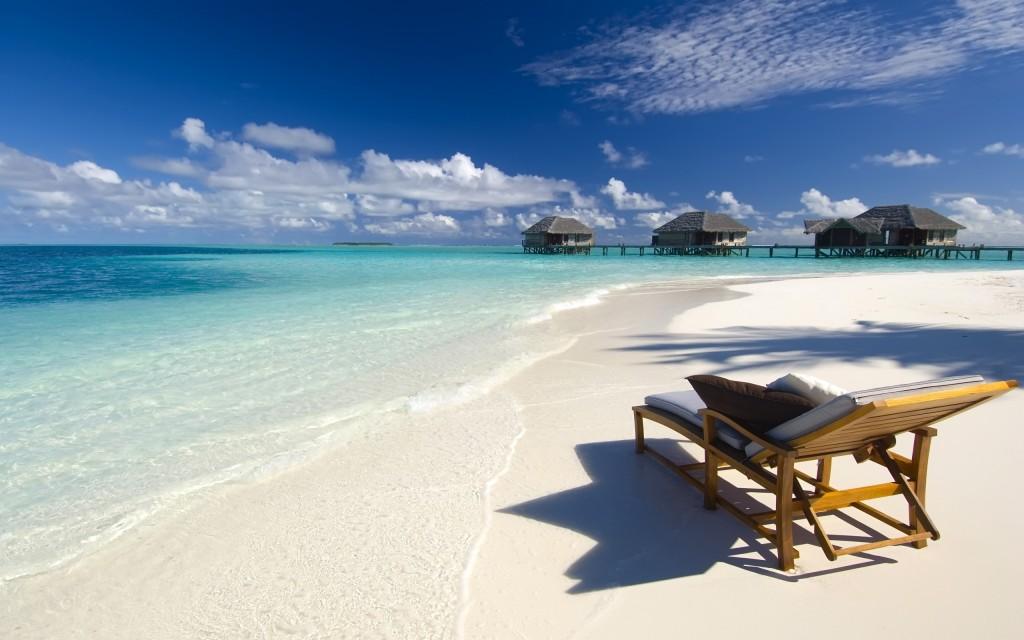 beach-lounge-chair-wallpaper-50275-51964-hd-wallpapers