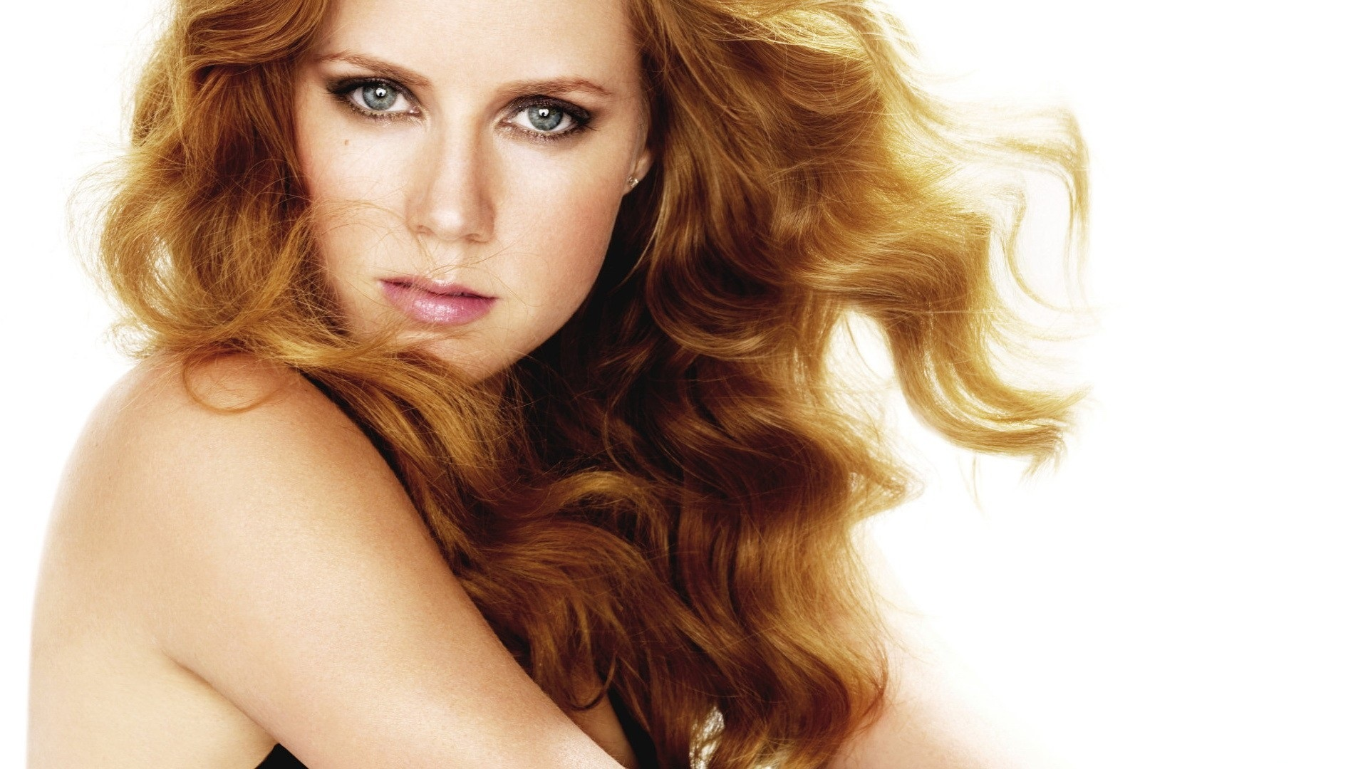 19 hd amy adams wallpapers