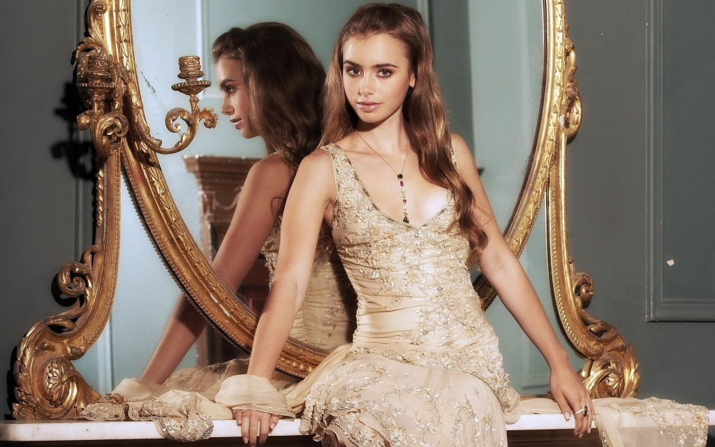 beautiful-lily-collins-wallpaper-34364-35139-hd-wallpapers