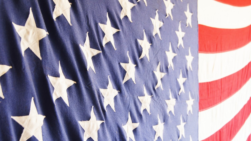 beautiful-united-states-flag-wallpaper-42852-43874-hd-wallpapers