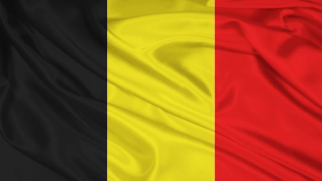 belgium flag wallpapers