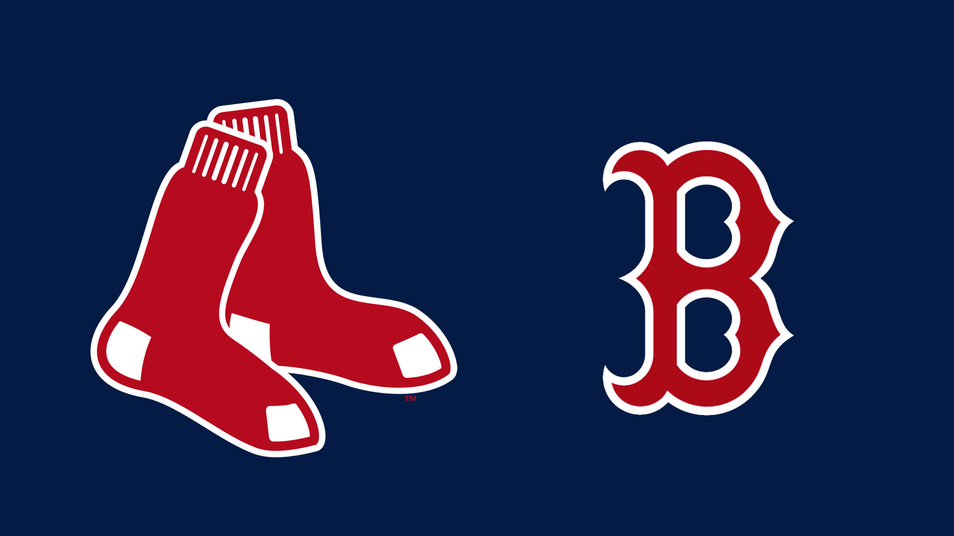 red sox The red sox are having one of the best seasons in franchise history, but the  bullpen has been a jekyll and hyde affair can ryan brasier and co prove their .