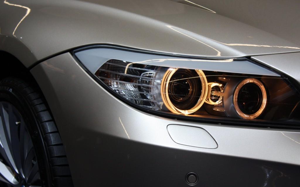 car-headlights-wide-wallpaper-50170-51857-hd-wallpapers