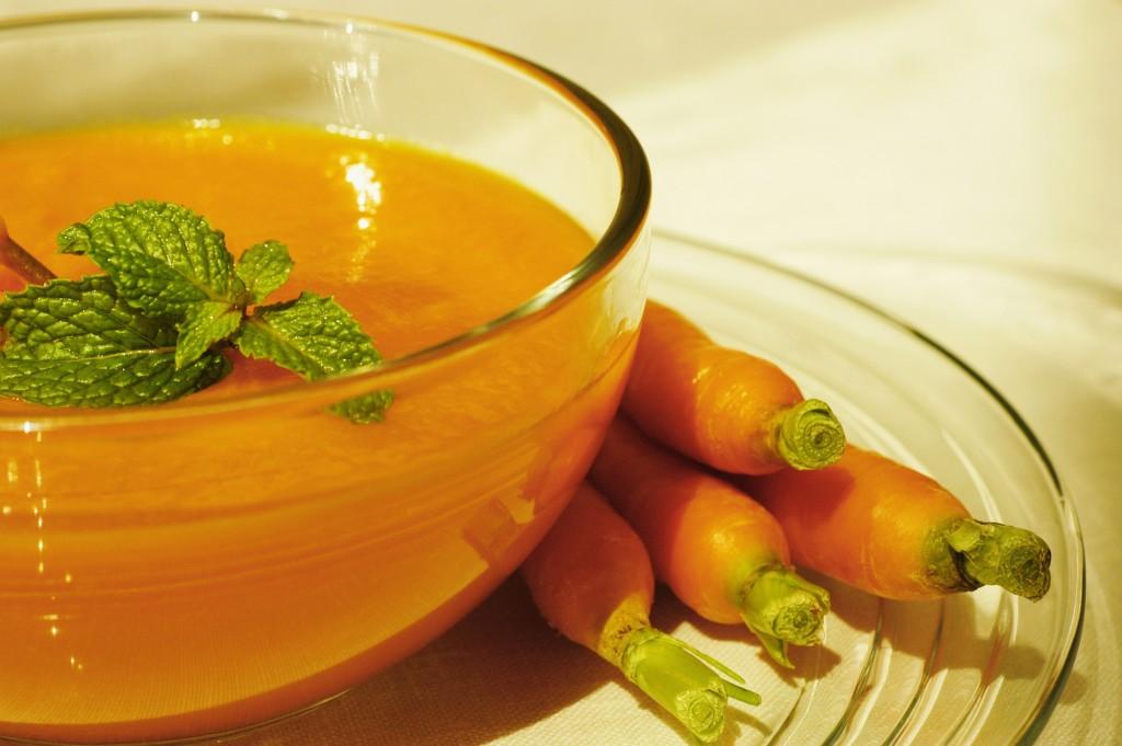 Soups Photo Images
