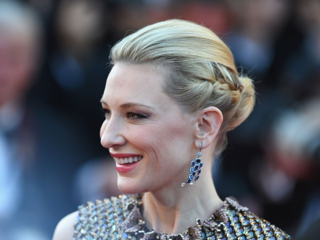 cate blanchett wallpaper pictures wallpapers