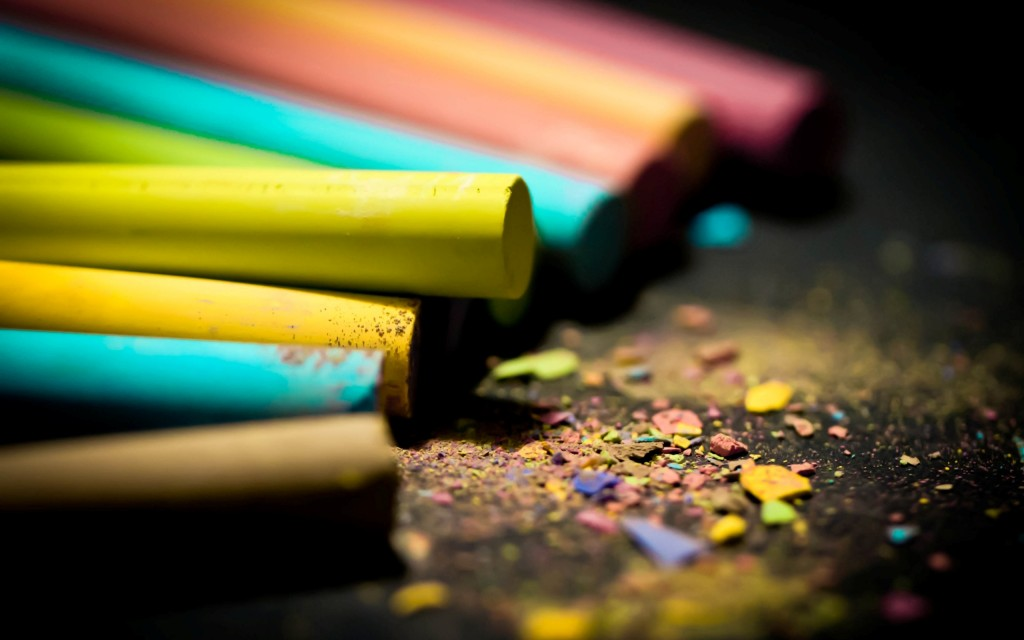 chalk-wallpaper-26989-27706-hd-wallpapers
