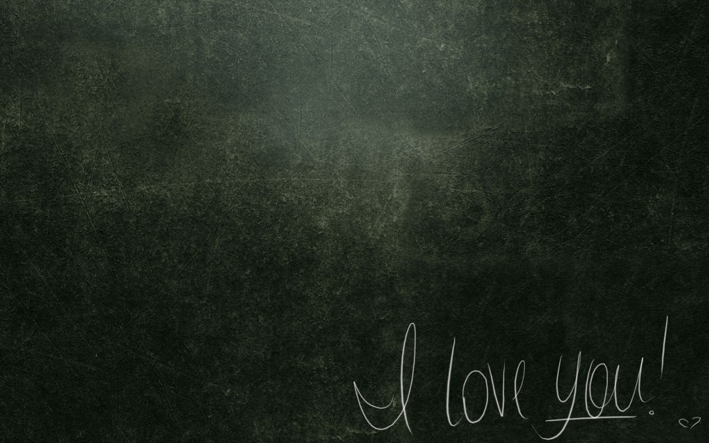chalk-wallpaper-26993-27710-hd-wallpapers