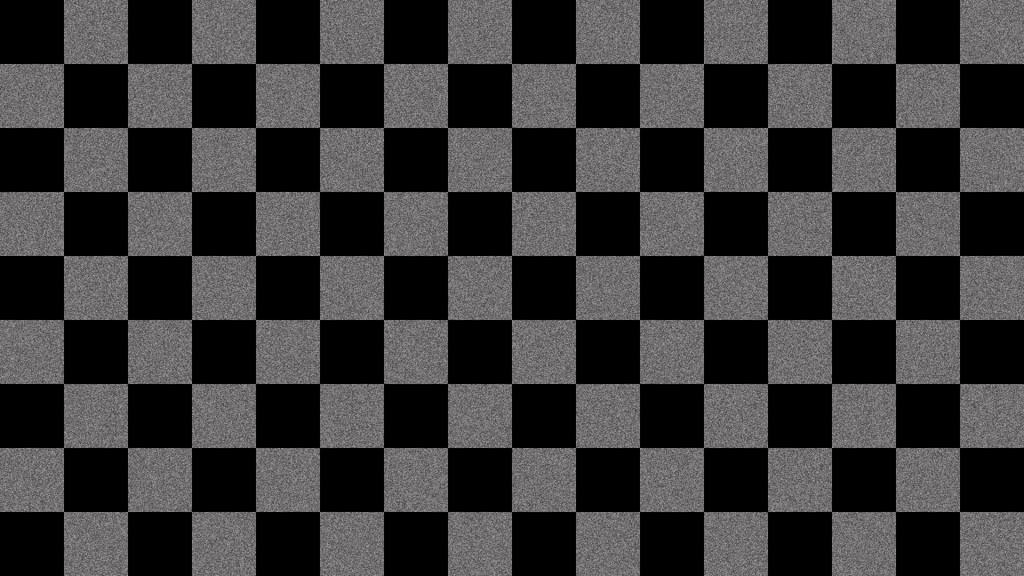 checkered-27319-28036-hd-wallpapers