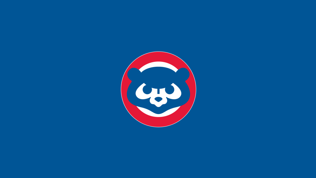 chicago cubs logo wallpapers.jpg