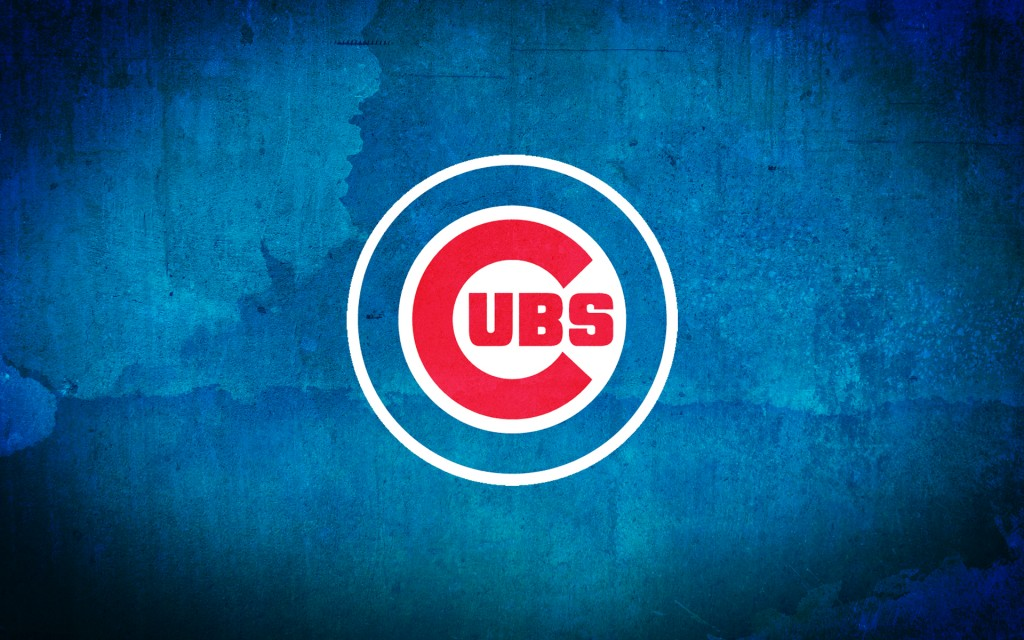 chicago-cubs-wallpaper-13651-14064-hd-wallpapers