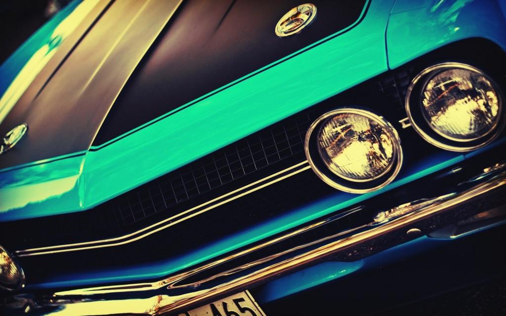 classic-car-headlights-wide-wallpaper-50171-51858-hd-wallpapers
