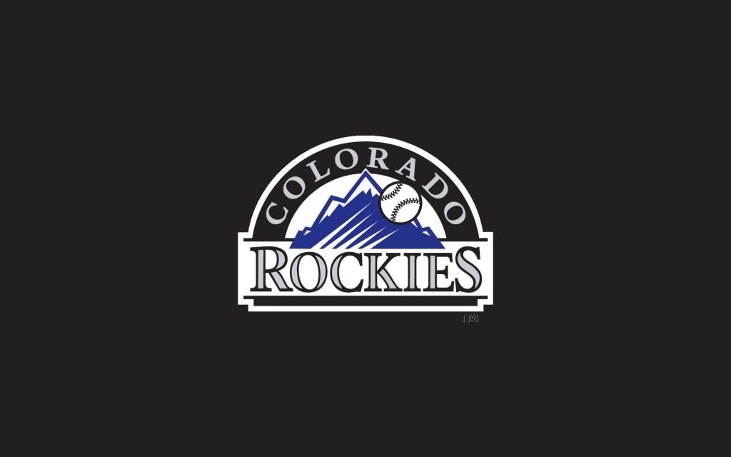 colorado-rockies-wallpaper-13496-13909-hd-wallpapers