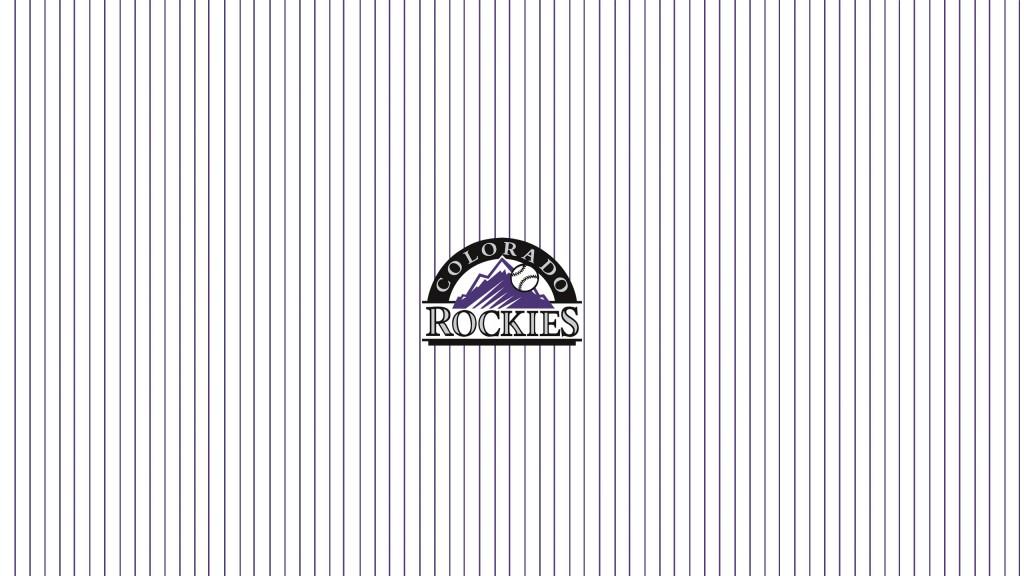 colorado rockies widescreen wallpapers