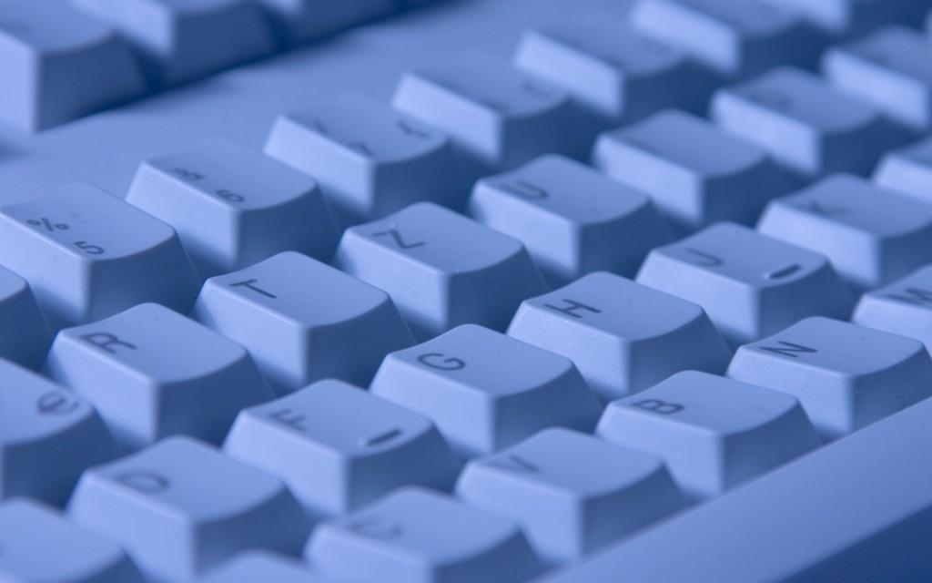 computer keyboard wallpapers