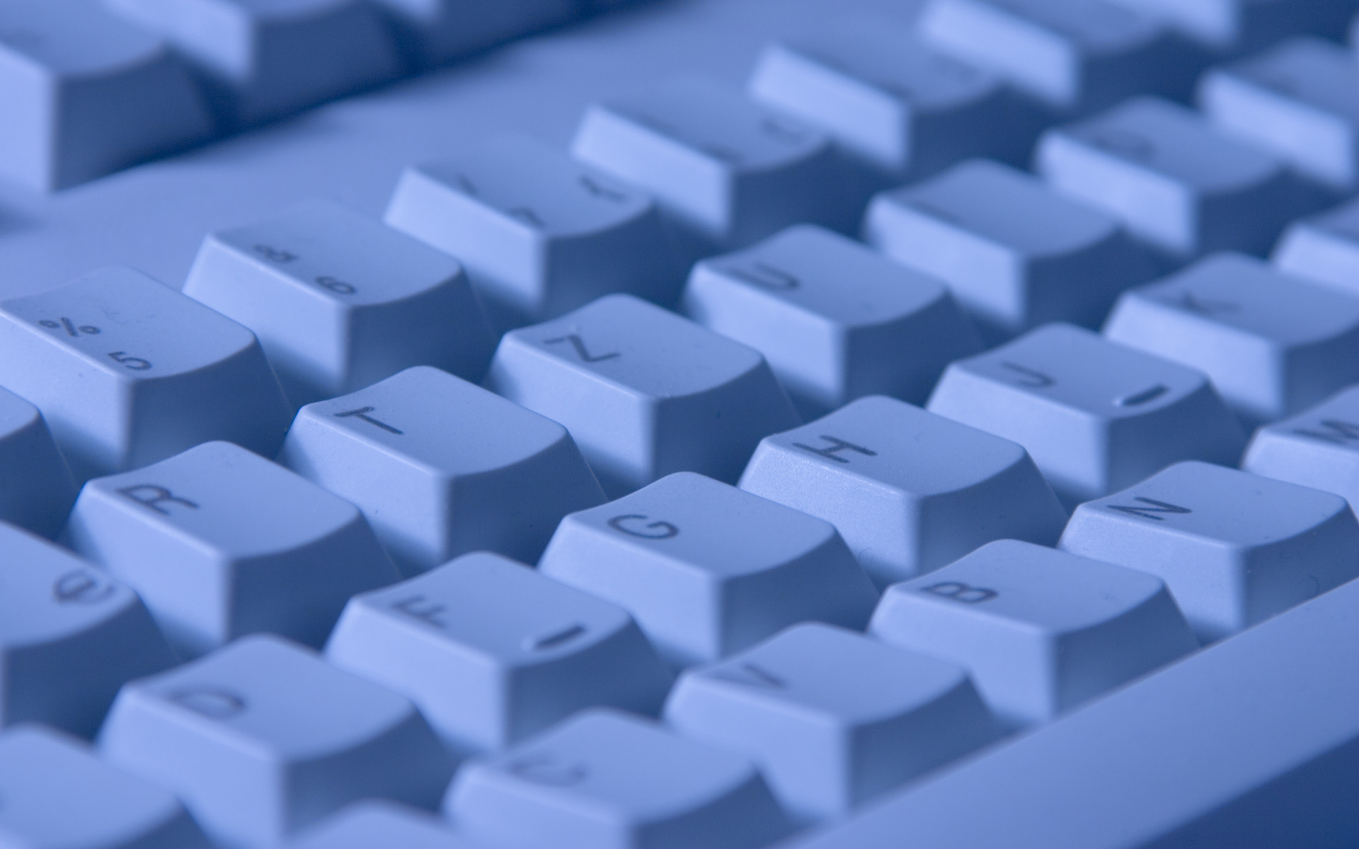 18 excellent hd keyboard wallpapers