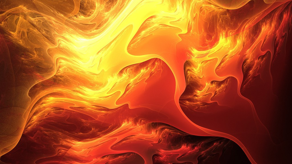 cool lava wallpapers
