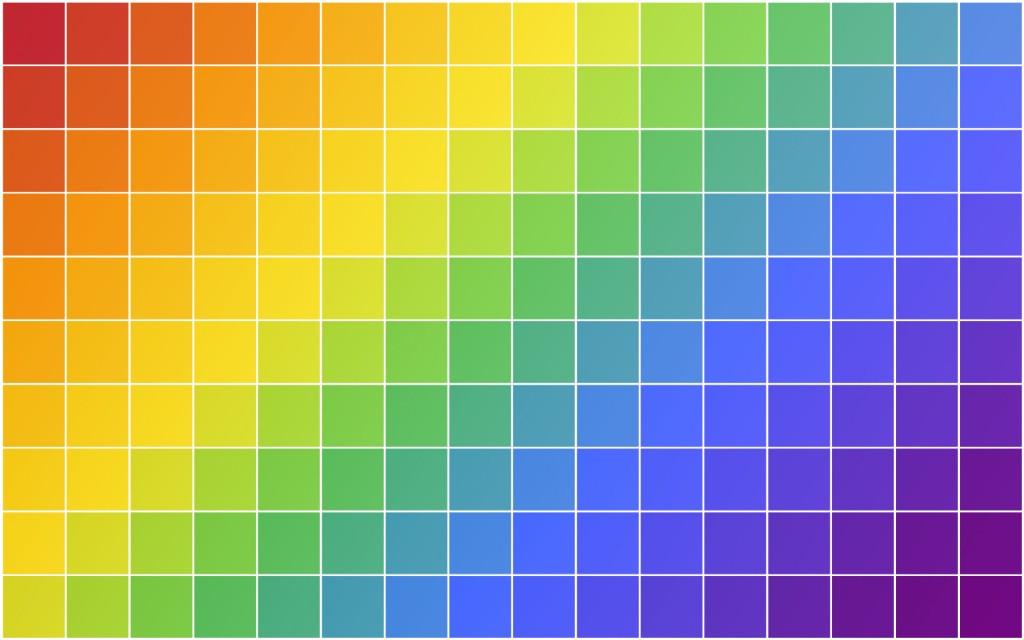 cool-rainbow-wallpaper-45361-46573-hd-wallpapers