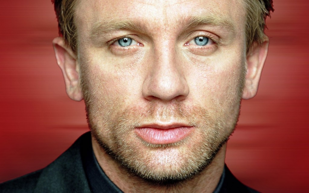 daniel-craig-pictures-30196-30913-hd-wallpapers
