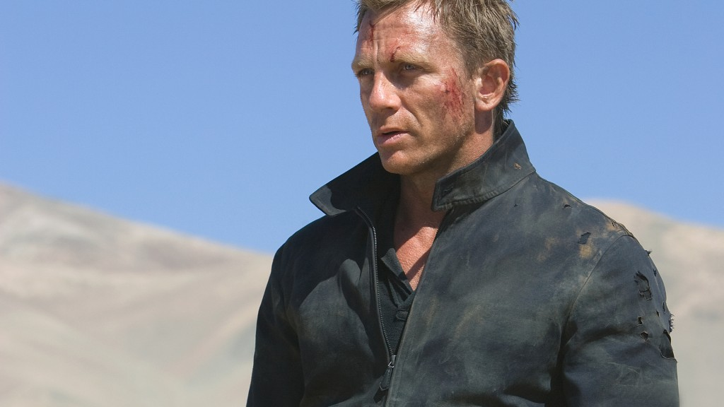 daniel-craig-pictures-30199-30916-hd-wallpapers