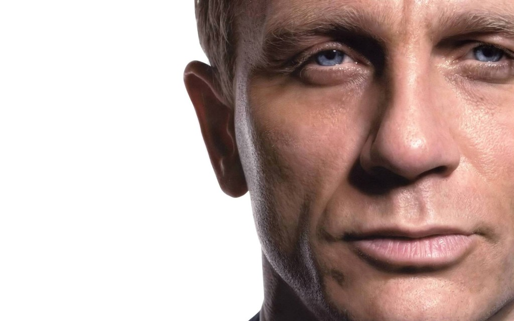 daniel-craig-wallpaper-30192-30909-hd-wallpapers