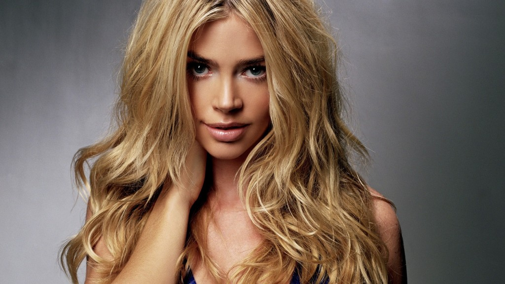 denise richards celebrity wallpapers