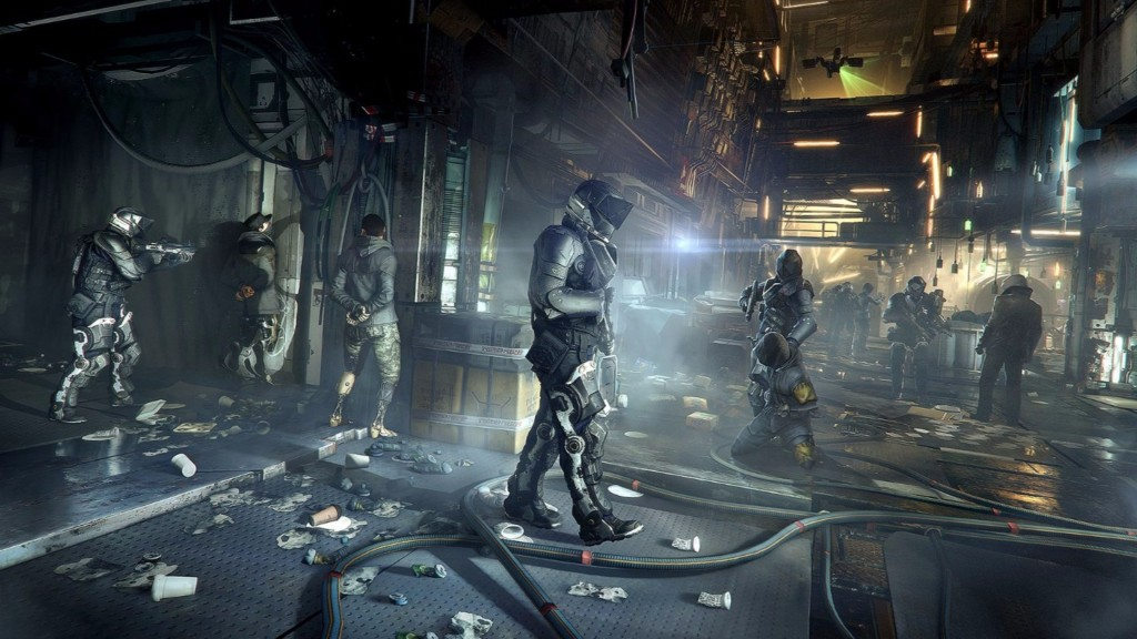 deus-ex-mankind-divided-game-wallpaper-50943-52638-hd-wallpapers