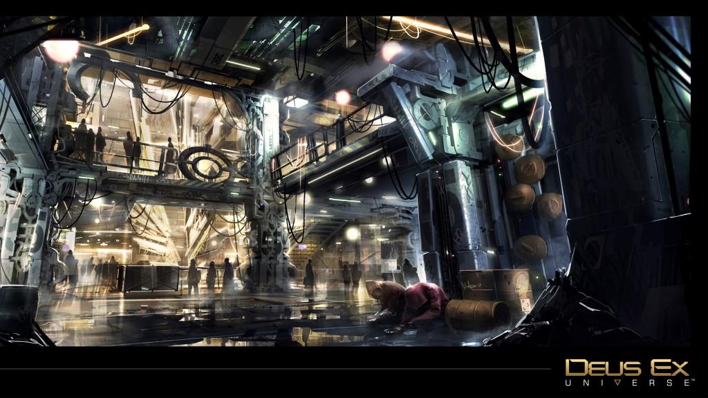 deus-ex-mankind-divided-game-widescreen-wallpaper-48929-50559-hd-wallpapers
