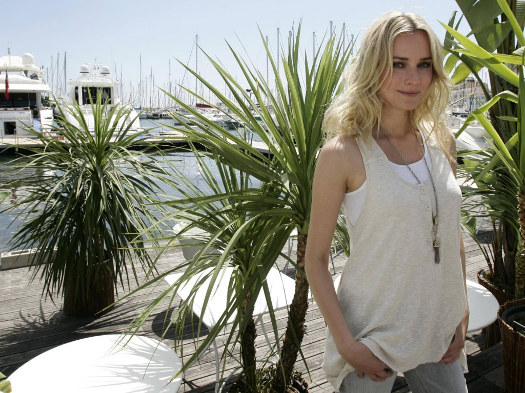 diane-kruger-computer-wallpaper-pictures-50562-52254-hd-wallpapers